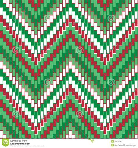 herringbone pattern ai christmas herringbone stock vector image of oblique