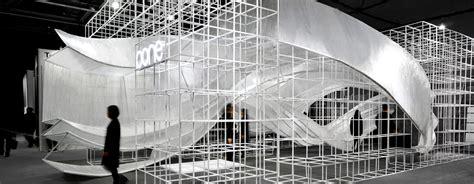 a design a design award s 2016 interior space and exhibition
