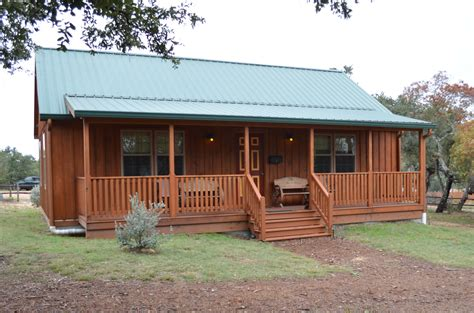 Outfitters Sale Great Buys For 999 by Prefab Cabins Modular Cabins Zook Cabins