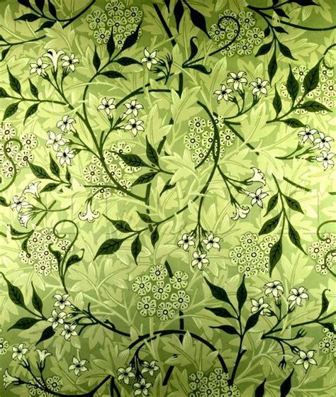 wandle textil strawberry thief textile wandle wallpaper 1883 4 wallpaper