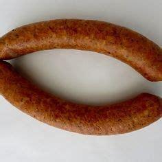 Alpine Sausage Kitchen by Best Alpine Pork Sausages Recipe On