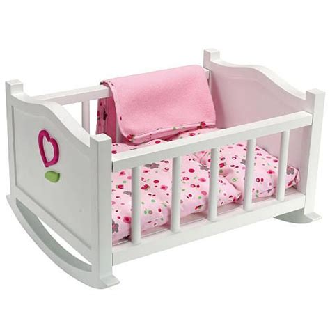 toys r us doll bed pin by towanda record on makayla s pins pinterest