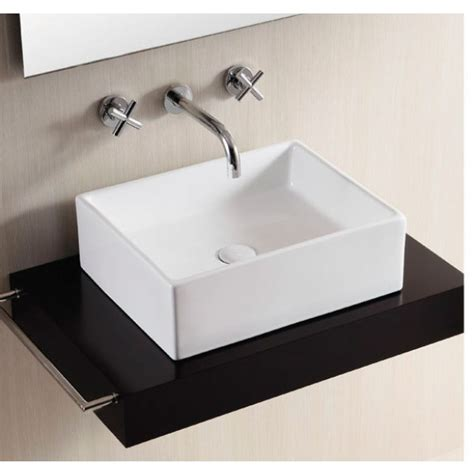 counter top for sink sink on top of counter befon for