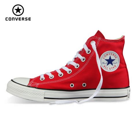 all shoes for buy original converse all shoes