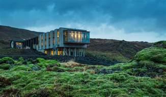ion luxury adventure hotel selfoss iceland design hotels