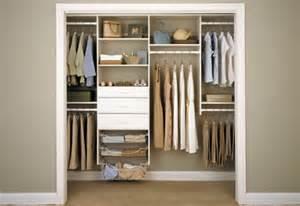 closet concepts inc
