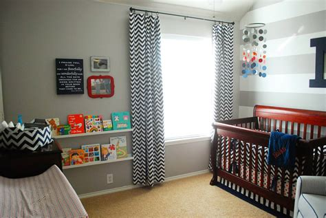 Should I Get Blackout Curtains For Nursery Modern Home Curtains For Boy Nursery