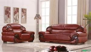 Home Decoration Sale by Italian Leather Sofas Home Furniture And D 233 Cor