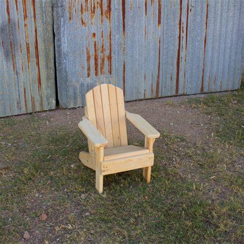 adirondack baby swing baby adirondack chair