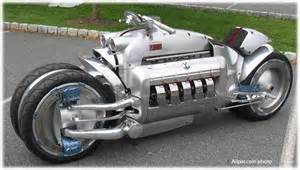 Dodge Tomahawk Motorcycle For Sale Dodge Tomahawk Heavy Motorcycle Xcitefun Net