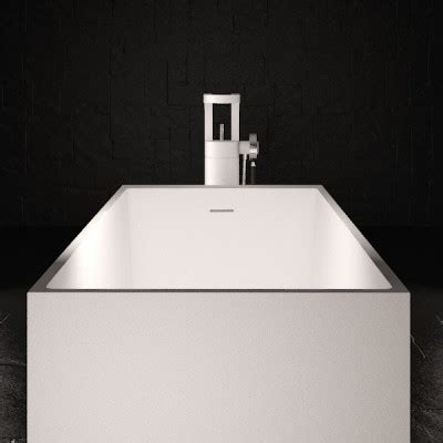firenze bathtub bathtub solid surface firenze estonecril com