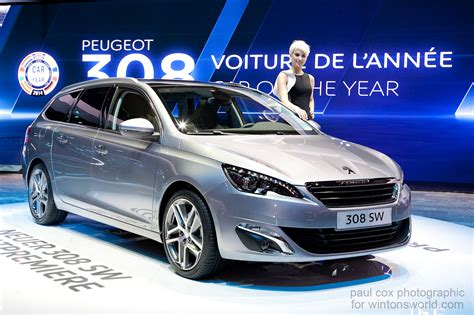 peugeot leasing europe reviews 100 peugeot leasing europe update gm in talks with