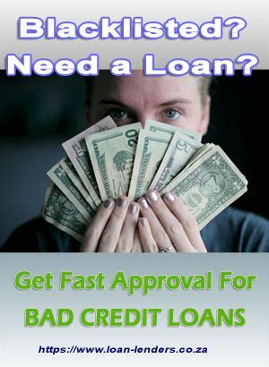 getting a loan with bad bad credit loans getting loans for with bad credit