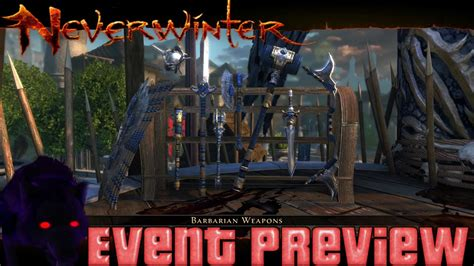 neverwinter xbox call arms pit fight event preview