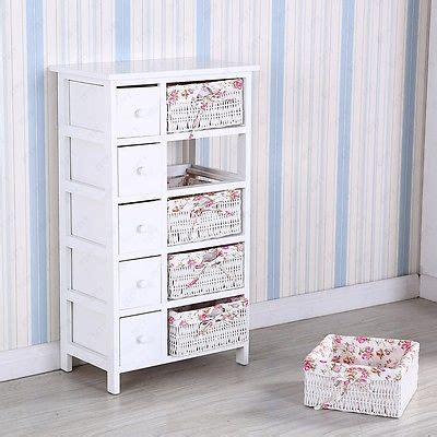 wicker bedroom storage wicker bedroom storage 28 images white floral wicker