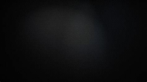 themes definition computer black high definition background hd wallpaper projects