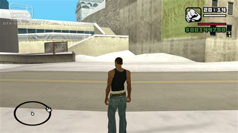 gta san andreas liberty city free download full version for pc ir a liberty city gta sa glitchpedia fandom powered