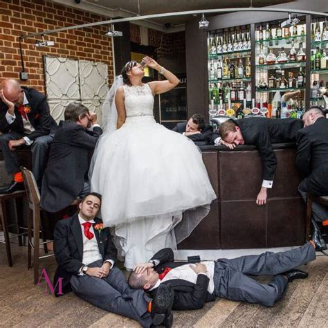 Fun Wedding Entertainment Ideas   A M Celebrations