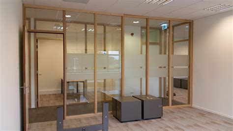 Wall Stickers The Range window films for businesses applyityourself