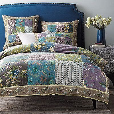 The Comforter Company by Mandalay Duvet Cover Shams The Company Store New