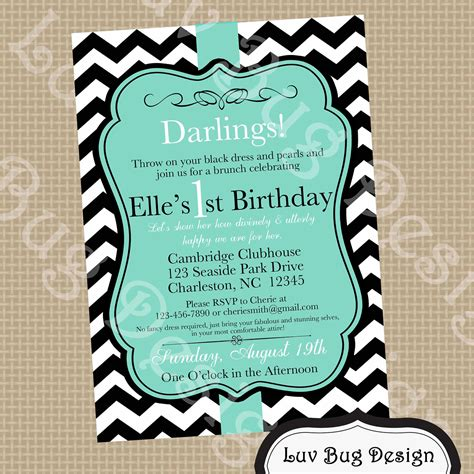 Dinner Party Invitation Template Theruntime Com 12 Birthday Invitation Templates