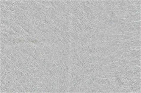 seamless fiberglass texture fiberglass0020