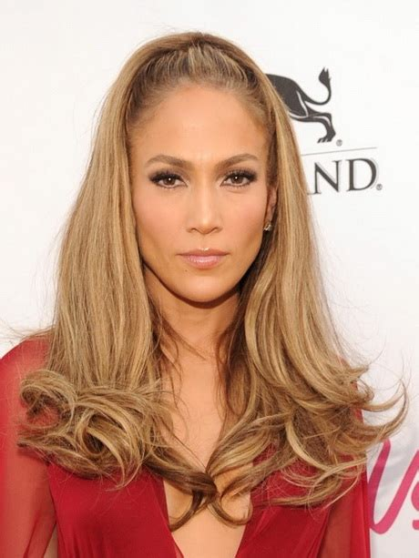jlo hairstyle 2015 jlo hairstyles