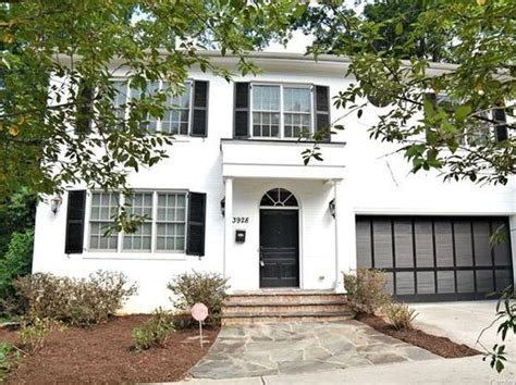 3837 annlin ave charlotte nc 28209 is off market zillow 3941 selwyn ave charlotte nc 28209 mls 3363623 zillow