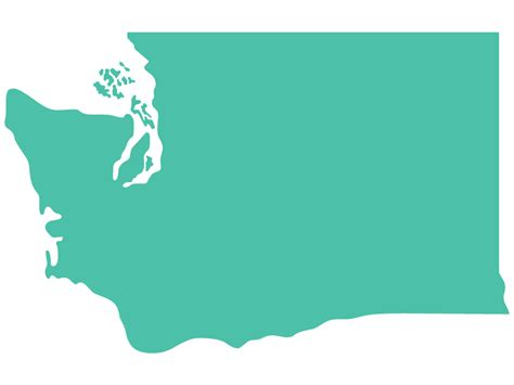 Washington State Funded Detox by Washington Addiction Recovery Rehab Centers