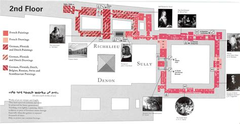 the louvre floor plan floor plans louvre museum paris google search louvre