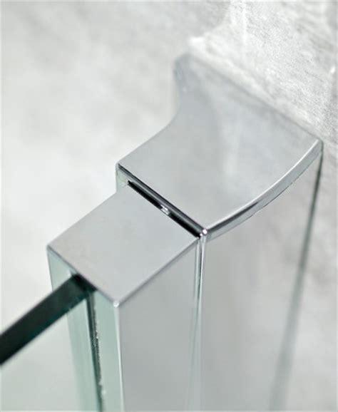 Shower Door Cover Hinge Doors Avante 8mm 900 Hinged Shower Door