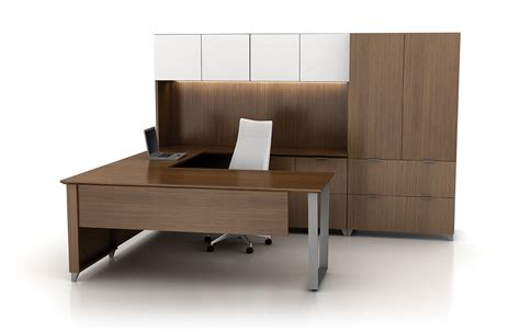 darran office furniture not so square office desks and workstations darran