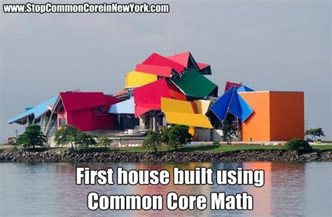 Common Core Math Meme - pin by stop common core in new york state on meme board
