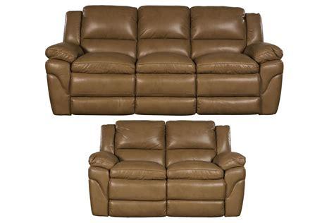 sanford sofa sanford sofa loveseat at gardner white