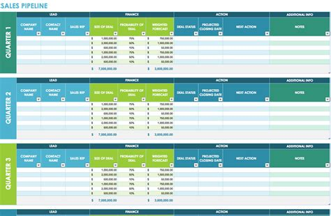 project issue tracking template issue tracking spreadsheet template excel laobingkaisuo