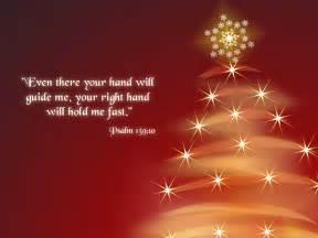 Pics photos religious christmas card sayings wallpaper