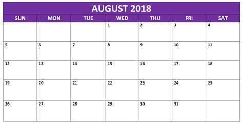 australia calendar 2018 free word calendar templates
