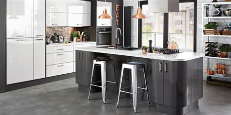 kitchen updates on a budget 5 top tips for updating your kitchen on a budget family
