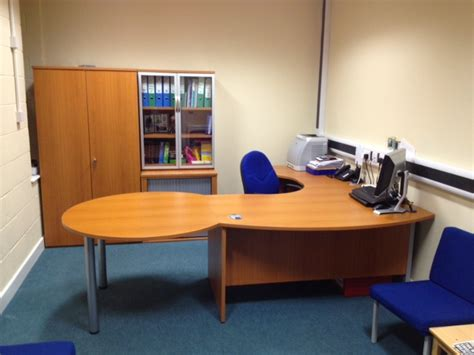 How To Build A Mezzanine office furniture for local school storage concepts blog