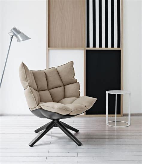 armchair design husk armchair by urquiola homeadore