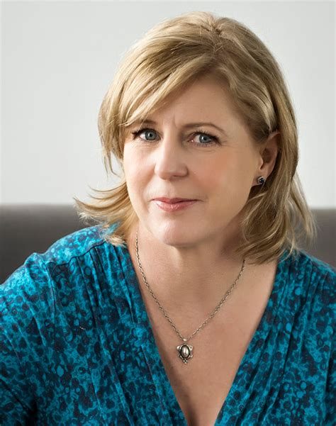 Best New Home Design Books by Liane Moriarty Author New York Best Seller Author