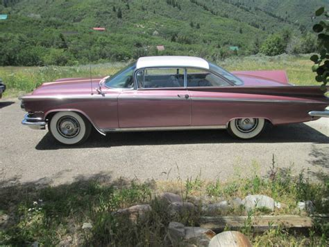 1959 buick for sale 1959 buick invicta american cars for sale 4 960 215 720 jpg