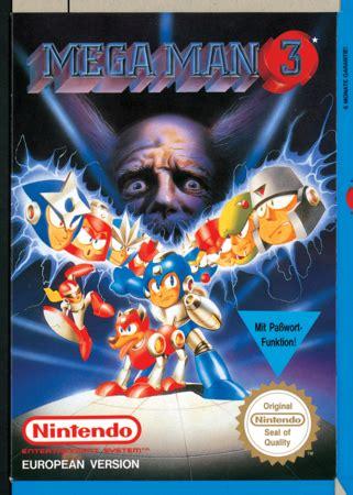 Kaset 3ds Mega Legacy Collection mega