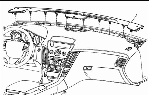 book repair manual 2009 cadillac cts v instrument cluster service manual how to remove cluster in a 2010 cadillac sts how to remove cluster in a 2004