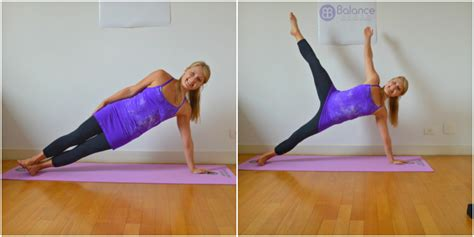Advanced Pilates Mat Exercises by Advanced Pilates Exercises For Your Own Balance