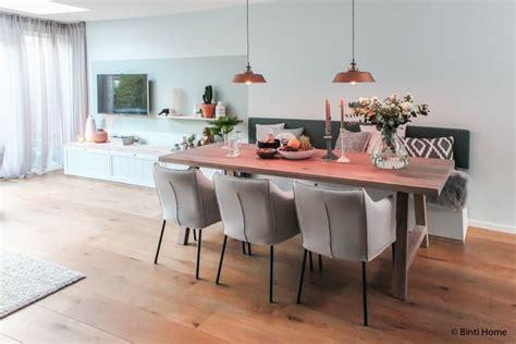 Woonkamer Ideeen Fotos Eigen Huis En Tuin by Interiordesign Livingroom For Eigen Huis Tuin Rtl4