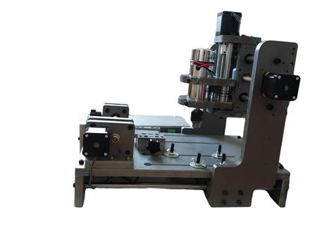 table top lathe table top lathe for sale decorative table decoration