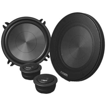 infinity speakers any infinity 5 25 car speakers car audio systems