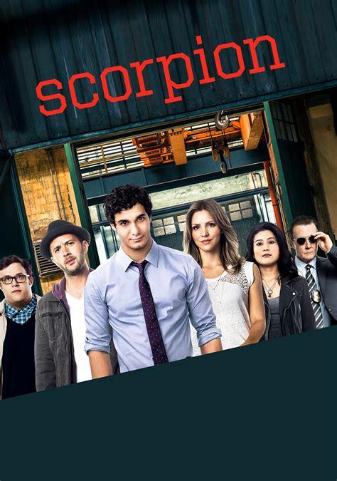 tv series scorpion tv fanart fanart tv