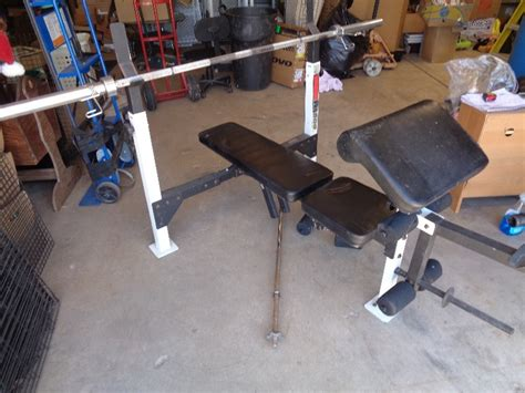 different bench press bars new merchandise tools household and more in oak grove minnesota by hahn customs